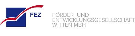 Forschungs- und Entwicklungszentrum Witten