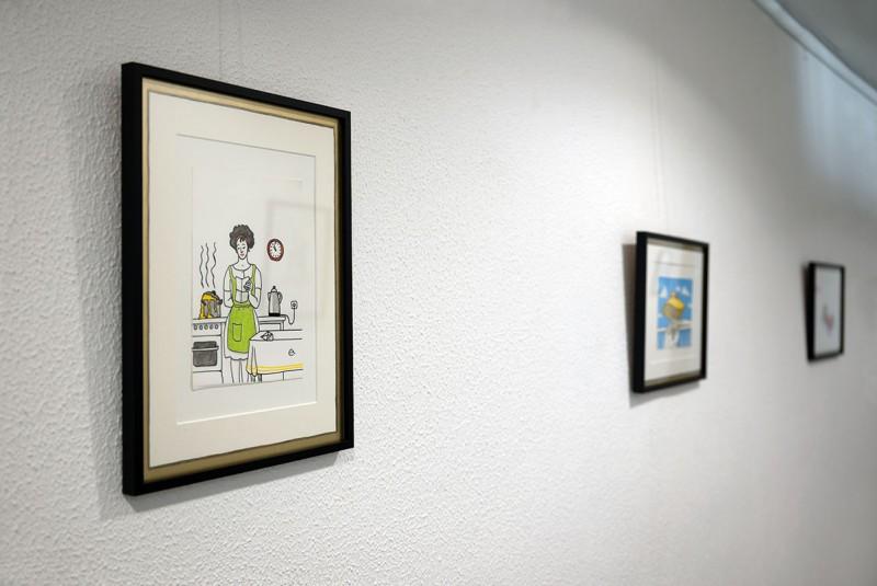kunstausstellung_witten_cvk_01