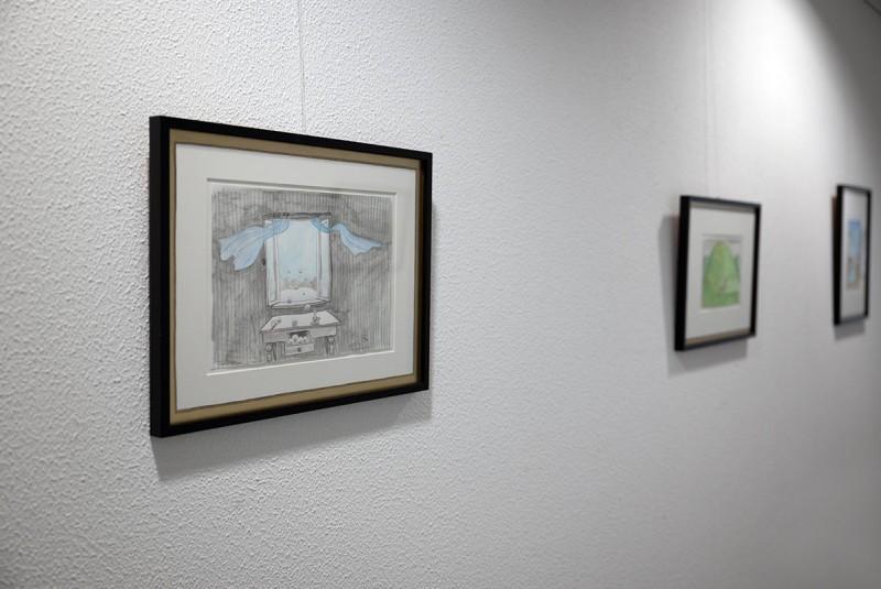 kunstausstellung_witten_cvk_02
