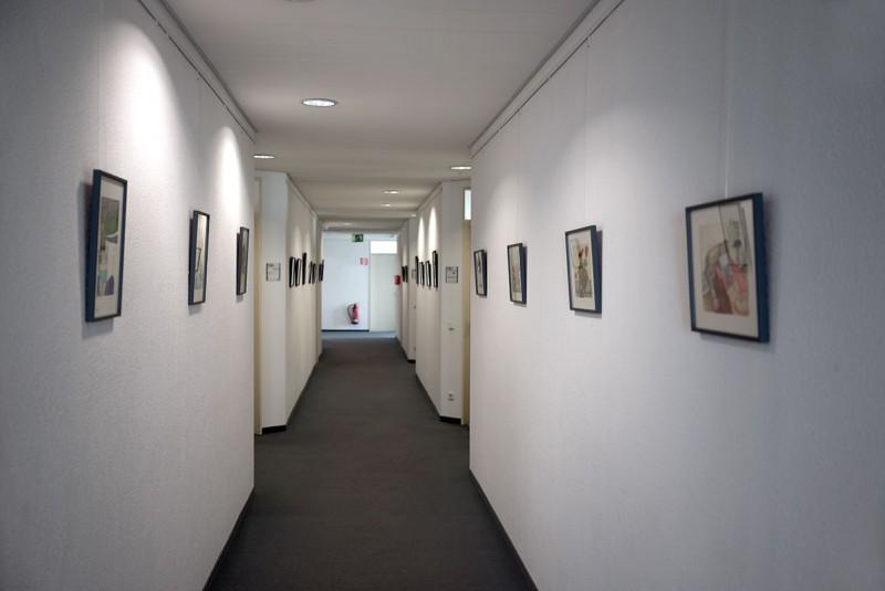 kunstausstellung_witten_cvk_04
