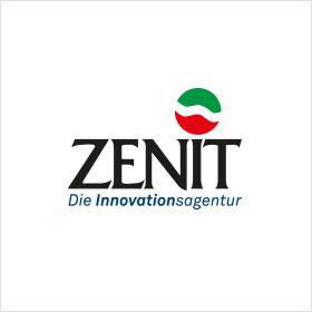 logo-zenit