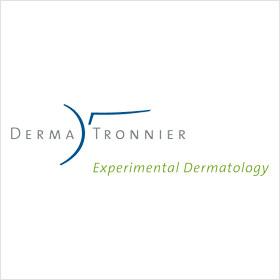 dermatronnier