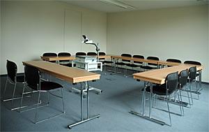 konferenzraum-5