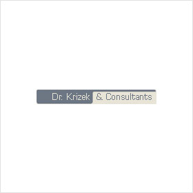 krizek-dr